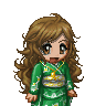 crs45's avatar