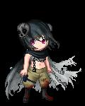 Xenue's avatar
