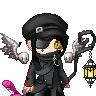 Demonic_Princess4's avatar