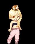 eat bricks's avatar