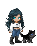 princess kayla68's avatar