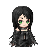 ReportMod94's avatar