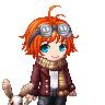 Amber_Aviator 's avatar