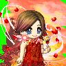 wiccaenchantress's avatar