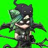 DemonDays363's avatar