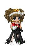 Ruth Noy123's avatar