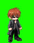 voice16's avatar
