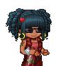 milichia99's avatar