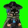 DarkkLytte's avatar