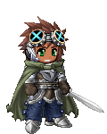 Vortexboy XD's avatar