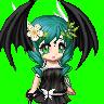 Blackaver's avatar