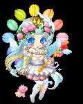 Alternate's avatar