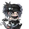amu-chinn's avatar