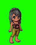 Sweet LaLa26's avatar