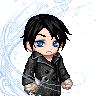 KyrosDevil XIII's avatar