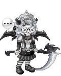 Porcelain Playhouse's avatar