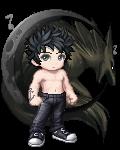 timberwxlf's avatar