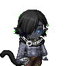KuroNekoNyanNya's avatar