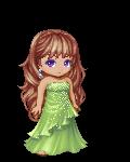 csonti222's avatar