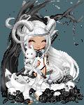 Sweet Lola Bunny