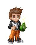 inuasha880's avatar