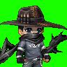 II-Tsuna-II's avatar