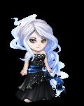 Sanguina Cruenta's avatar