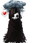 Avonti's avatar