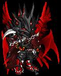 Joshbamjam's avatar