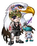 The4thONE's avatar