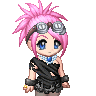 D0dg3r_Gurl15's avatar