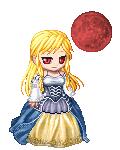 Crimson-Archetype-Earth's avatar