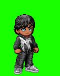 the-chcks-dig-me's avatar