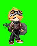 microwaveslave's avatar