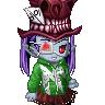 archangelhell23's avatar