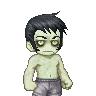 falling sanity's avatar