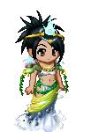 Kinshou Mitsukai's avatar