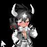 Metal Lee - Kun's avatar