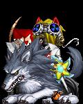 wolfmaster96