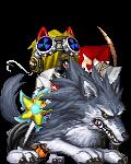 wolfmaster96's avatar