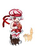 Unforgettable Mistake's avatar