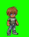 gregoriogonzalez559's avatar