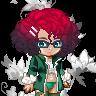 _Shawty_Is_A_Thug's avatar