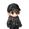 49472463217844894632hi's avatar