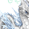 Starblade's avatar