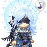 Ame no Koe's avatar