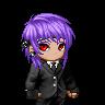 Doctor Aizen's avatar