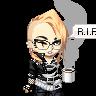 Drelmexa_Unlikely_Killer's avatar
