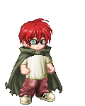 Gaara of ChaosOblivi's avatar