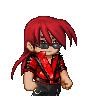 KiDD_KOBRA's avatar